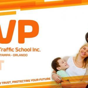 Avp Insurance & Traffic School Inc