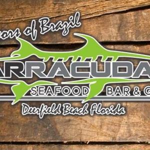 Barracuda Seafood Bar & Grill