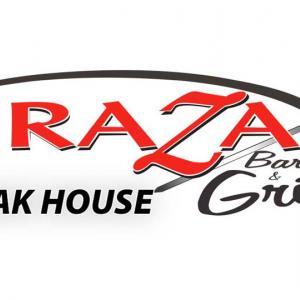 Braza Bar & Grill