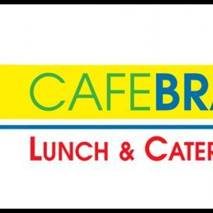 Café Brazil Restaurant