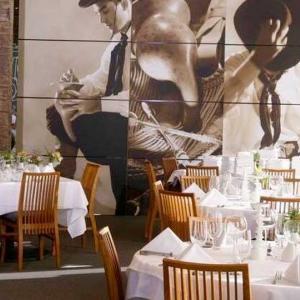 Chima Brazilian Steakhouse - Tysons Corner, VA