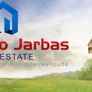Cristiano Jarbas Real Estate