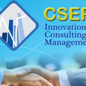 CSEP Innovation Consulting & Management Inc