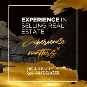 Dell Realty Associates