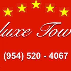 Deluxe Towing LLC