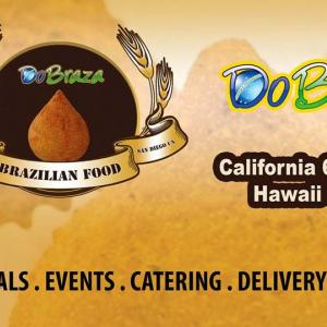 Do Braza Brazilian Food