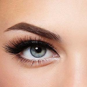 Doctor Eyebrows