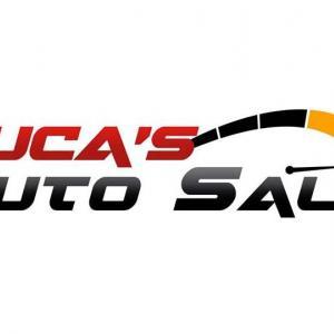 Duca's Auto Sales