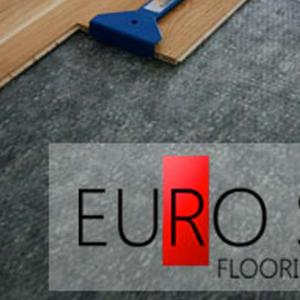 Euro Style Flooring Solutions