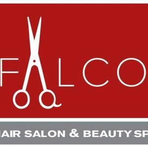 Falco Hair Salon & Beauty Spa