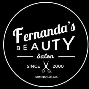 Fernanda's Beauty Salon