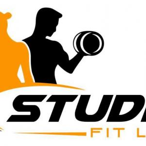 Studio Fit Life - Trainer Tabatha