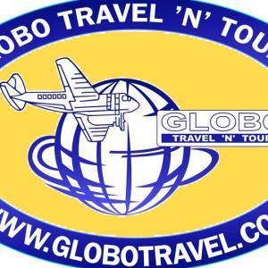 Globo Travel and Tours, Inc.