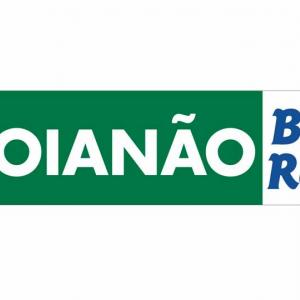Goianao Restaurant