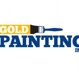 Gold Painting, Inc.