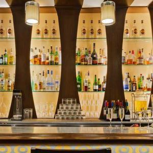 Ipanema Restaurant NYC