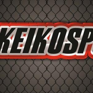 Keikosports