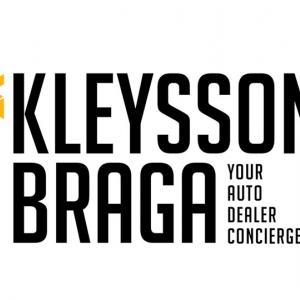 Kleysson Braga Auto Dealer