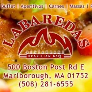 Labareda Brazilian BBQ Restaurant
