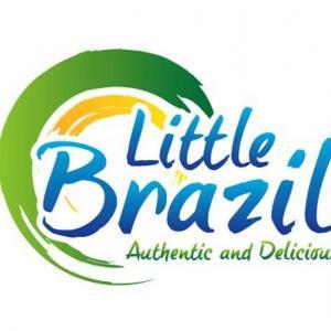 Little Brazil