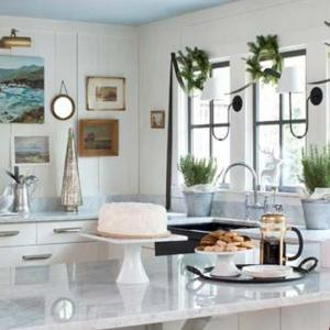 Ma Painters & Remodeling