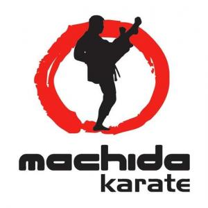 Machida Karate Academy