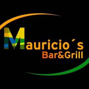 Mauricio's Bar and Grill