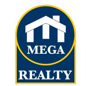 Mega Realty Services Inc.
