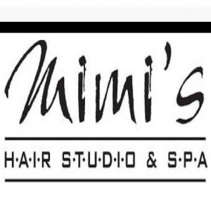 Mimi's hair Studio & Spa