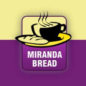 Miranda Bread