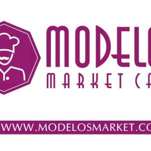Modelo's Market Cafe