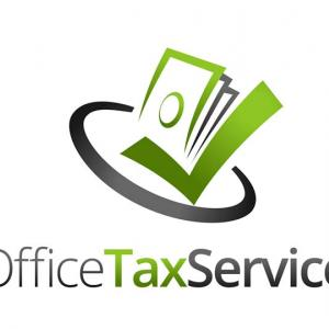 Office Tax Services