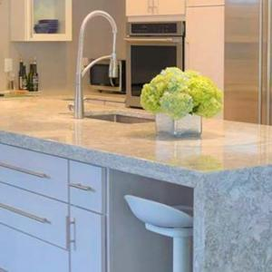 Onyx Marble and Granite