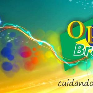 Optical Brasileira