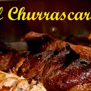 Pantanal Restaurant & Churrascaria