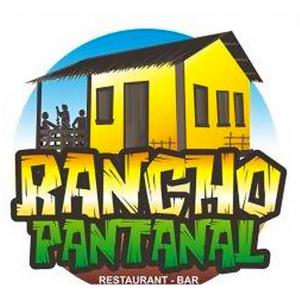 Rancho Pantanal Restaurant & Bar