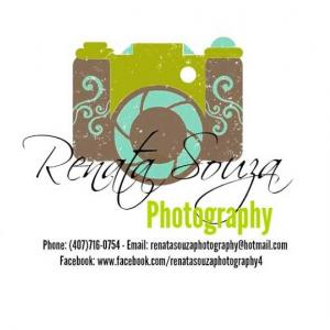 Renata Souza Photography