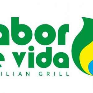 Sabor de Vida Brazilian Grill