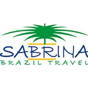 Sabrina Brazil Travel