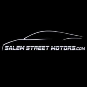 Salem Street Motors
