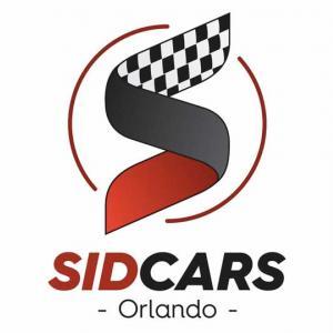 Sid Cars Sales