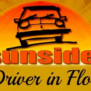 Sunside Florida Cars