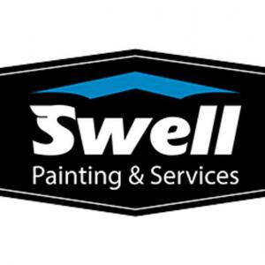 Swell Painting & Services