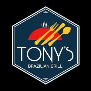 Tony's Brazilian Grill