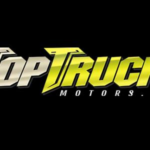 Top Trucks Motors
