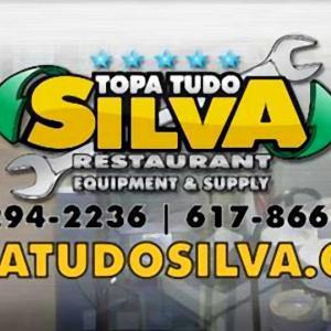 Topa Tudo Silva