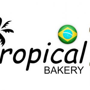 Tropical Bakery Cafe