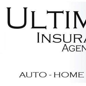Ultimate Insurance Agency