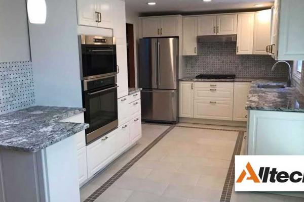 All Tech Innovation Home Remodel & Repair