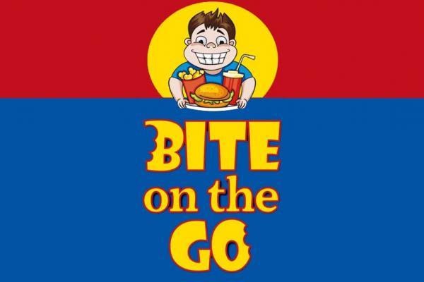 Bite On The Go